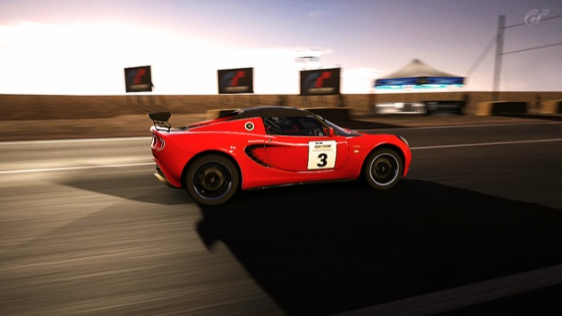 http://www.team-shmo.com/images/GT5/content-pictures/Lotus-Elise-111R-RM.jpg