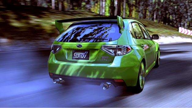 Subaru Impreza Sport X W furthermore Subaru Impreza Sedan I Dr All Wheel Drive Sedan Exterior Back besides Subaru Impreza I Sport Hatchback Steering Wheel Dash besides Subaru Xv Fun Adventure Concept moreover Croppedimage Dsc. on subaru impreza value